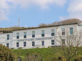 Godrevy - Cornwall - 959950 - thumbnail photo 19