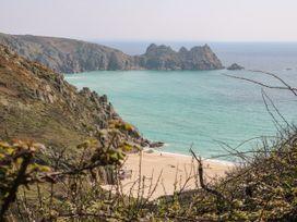 Godrevy - Cornwall - 959950 - thumbnail photo 20