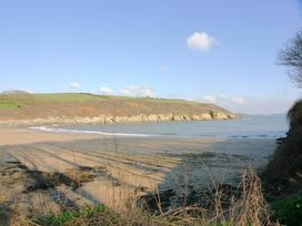Chy-Nans - Cornwall - 959953 - thumbnail photo 10