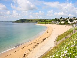Chy-Nans - Cornwall - 959953 - thumbnail photo 11