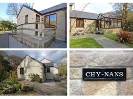 Chy-Nans - Cornwall - 959953 - thumbnail photo 20
