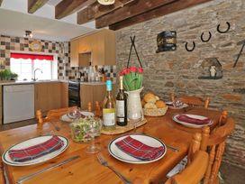 Blacksmith's Cottage - Cornwall - 959955 - thumbnail photo 3