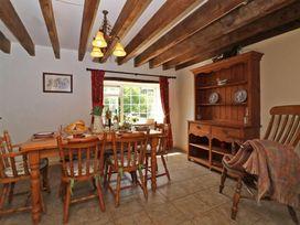 Blacksmith's Cottage - Cornwall - 959955 - thumbnail photo 4