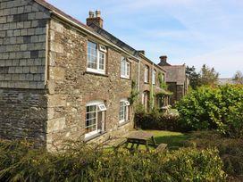 Blacksmith's Cottage - Cornwall - 959955 - thumbnail photo 2