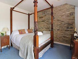 Blacksmith's Cottage - Cornwall - 959955 - thumbnail photo 9