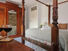 Blacksmith's Cottage - Cornwall - 959955 - thumbnail photo 11