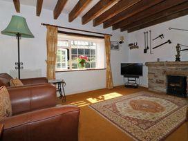 Blacksmith's Cottage - Cornwall - 959955 - thumbnail photo 12