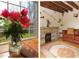 Blacksmith's Cottage - Cornwall - 959955 - thumbnail photo 13