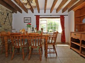 Blacksmith's Cottage - Cornwall - 959955 - thumbnail photo 14