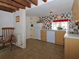 Blacksmith's Cottage - Cornwall - 959955 - thumbnail photo 15