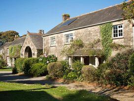 Blacksmith's Cottage - Cornwall - 959955 - thumbnail photo 16