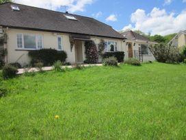 Fairmead - Devon - 959961 - thumbnail photo 23