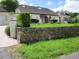 Fairmead - Devon - 959961 - thumbnail photo 24