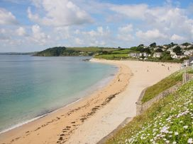 Halvosso - Cornwall - 959964 - thumbnail photo 25