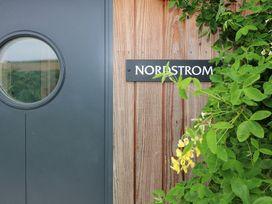 Nordstrom - Cornwall - 959972 - thumbnail photo 10