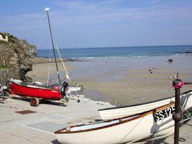 Nordstrom - Cornwall - 959972 - thumbnail photo 18