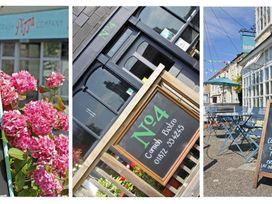 Nordstrom - Cornwall - 959972 - thumbnail photo 19