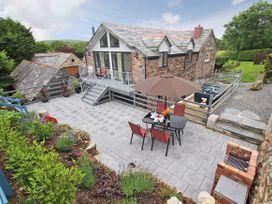 Ruan Barn - Cornwall - 959976 - thumbnail photo 1