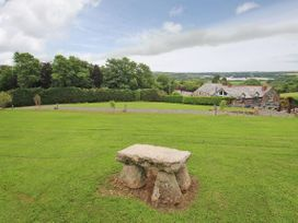 Ruan Barn - Cornwall - 959976 - thumbnail photo 19