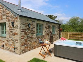 Omalast - Cornwall - 959978 - thumbnail photo 1