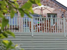 Omalast - Cornwall - 959978 - thumbnail photo 10