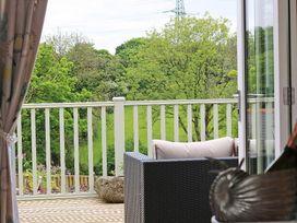 Omalast - Cornwall - 959978 - thumbnail photo 13