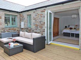 Omalast - Cornwall - 959978 - thumbnail photo 14