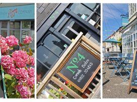 Omalast - Cornwall - 959978 - thumbnail photo 25