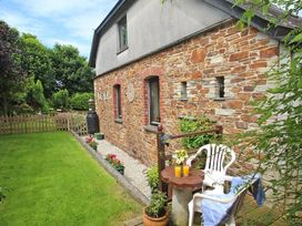 Duck Puddle Cottage - Cornwall - 960000 - thumbnail photo 1