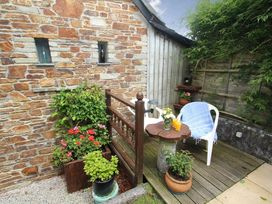 Duck Puddle Cottage - Cornwall - 960000 - thumbnail photo 4
