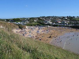 Sundowner - Cornwall - 960010 - thumbnail photo 21