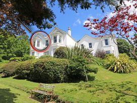 Gwydhen - Cornwall - 960011 - thumbnail photo 1