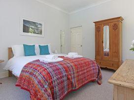 Gwydhen - Cornwall - 960011 - thumbnail photo 3