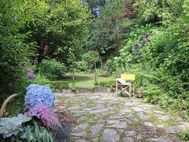 Gwydhen - Cornwall - 960011 - thumbnail photo 11