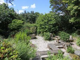 Gwydhen - Cornwall - 960011 - thumbnail photo 12