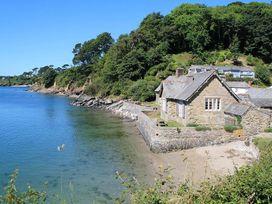 Gwydhen - Cornwall - 960011 - thumbnail photo 22