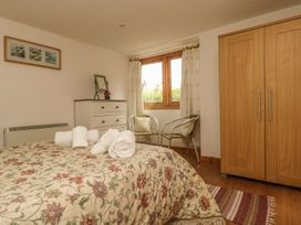 Lower Rissick Cottage - Cornwall - 960012 - thumbnail photo 11