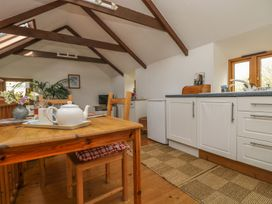 Lower Rissick Cottage - Cornwall - 960012 - thumbnail photo 6