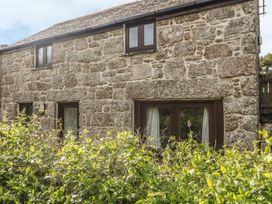 Lower Rissick Cottage - Cornwall - 960012 - thumbnail photo 1