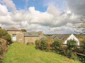 Lower Rissick Cottage - Cornwall - 960012 - thumbnail photo 13