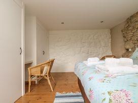 Barneys Barn - Cornwall - 960016 - thumbnail photo 14