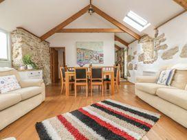 Barneys Barn - Cornwall - 960016 - thumbnail photo 5