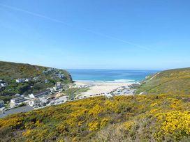 The Beaches - Cornwall - 960024 - thumbnail photo 16