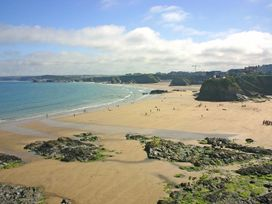By The Sea - Cornwall - 960038 - thumbnail photo 12