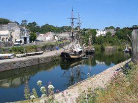 Speedwell - Cornwall - 960046 - thumbnail photo 26