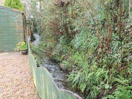 Speedwell - Cornwall - 960046 - thumbnail photo 23