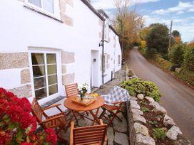 Nanparra Cottage - Cornwall - 960053 - thumbnail photo 1