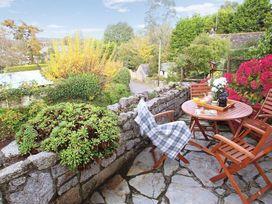 Nanparra Cottage - Cornwall - 960053 - thumbnail photo 2