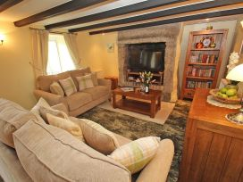 Nanparra Cottage - Cornwall - 960053 - thumbnail photo 3