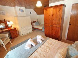 Nanparra Cottage - Cornwall - 960053 - thumbnail photo 13